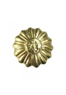 Sol Metálico